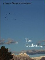 The Gathering: Common Threads in the Life Series, by Ronald L Donaghe (2/2)