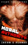 moral authority - cover