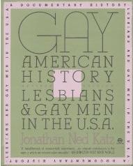 Gay - Wikipedia