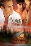 a younger man - cover