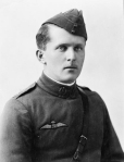 Billy_Bishop_VC