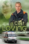 the cost of loving - cover