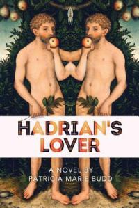 hadrian's lover - cover