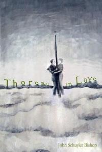thoreau in love - cover