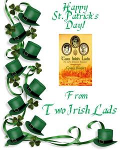 two irish lads st copy
