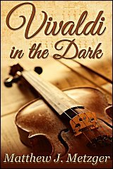 vivaldi in the dark - cover