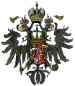 olga - russian coat of arms